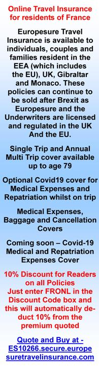 Europesure Travel Insurance,online travel insurance quotes,single trip,annual multi trip, over64's policy,winter sports cover,golf cover,business cover,covid19,brexit